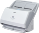 Scanner de documents CANON DR-M160